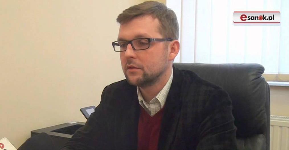 POSZUKIWANIA 12-LATKA: Brzozowska prokuratura wszczęła śledztwo w sprawie