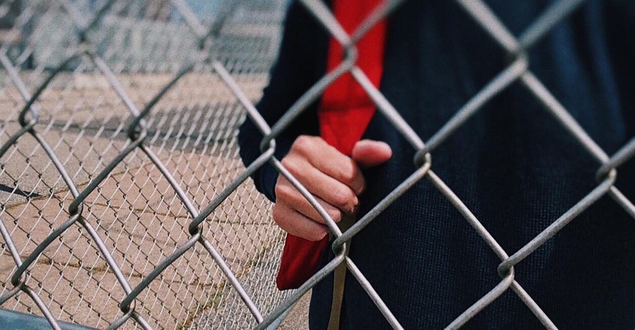 BRZOZÓW: 14-latkowie okradli dwa sklepy