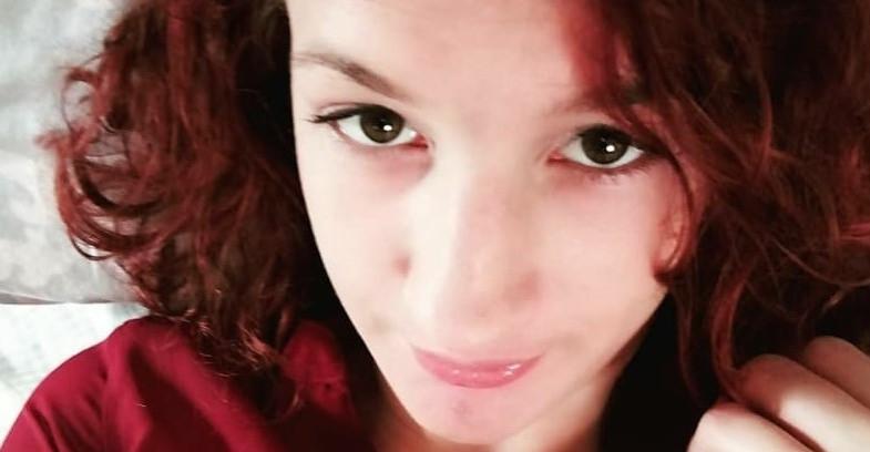 UWAGA: Poszukiwania 23-letniej Karoliny! UDOSTĘPNIJ