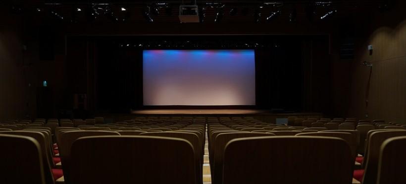 """""""Odmrażanie"""" kin w Rzeszowie! Sprawdź, gdzie można pójść na film!"""