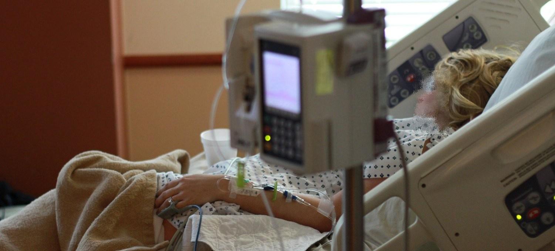 1 przypadek koronawirusa na Podkarpaciu. Kobieta w sile wieku
