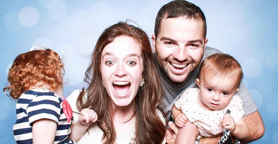To impreza dla całych rodzin! W niedzielę Festiwal Nauki i Zabawy!