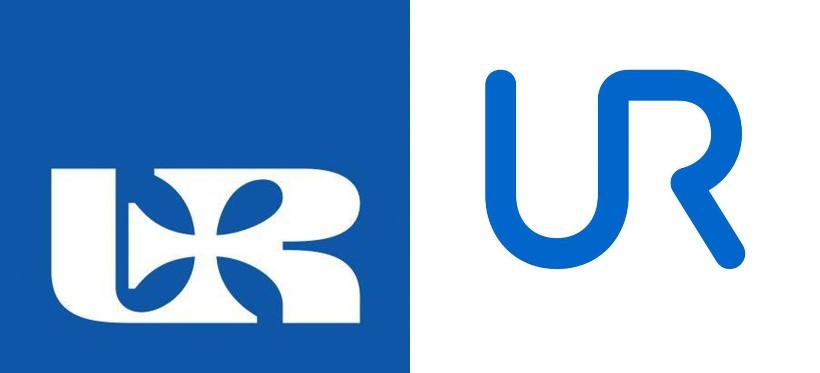 Logo Uniwersytetu Rzeszowskiego jednak bez zmian? Jest decyzja rektora!