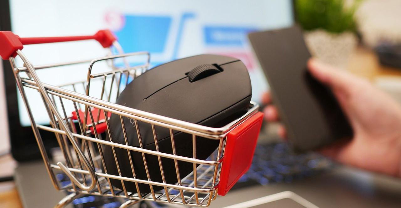 Zakupy internetowe. O czym musimy pamiętać?!
