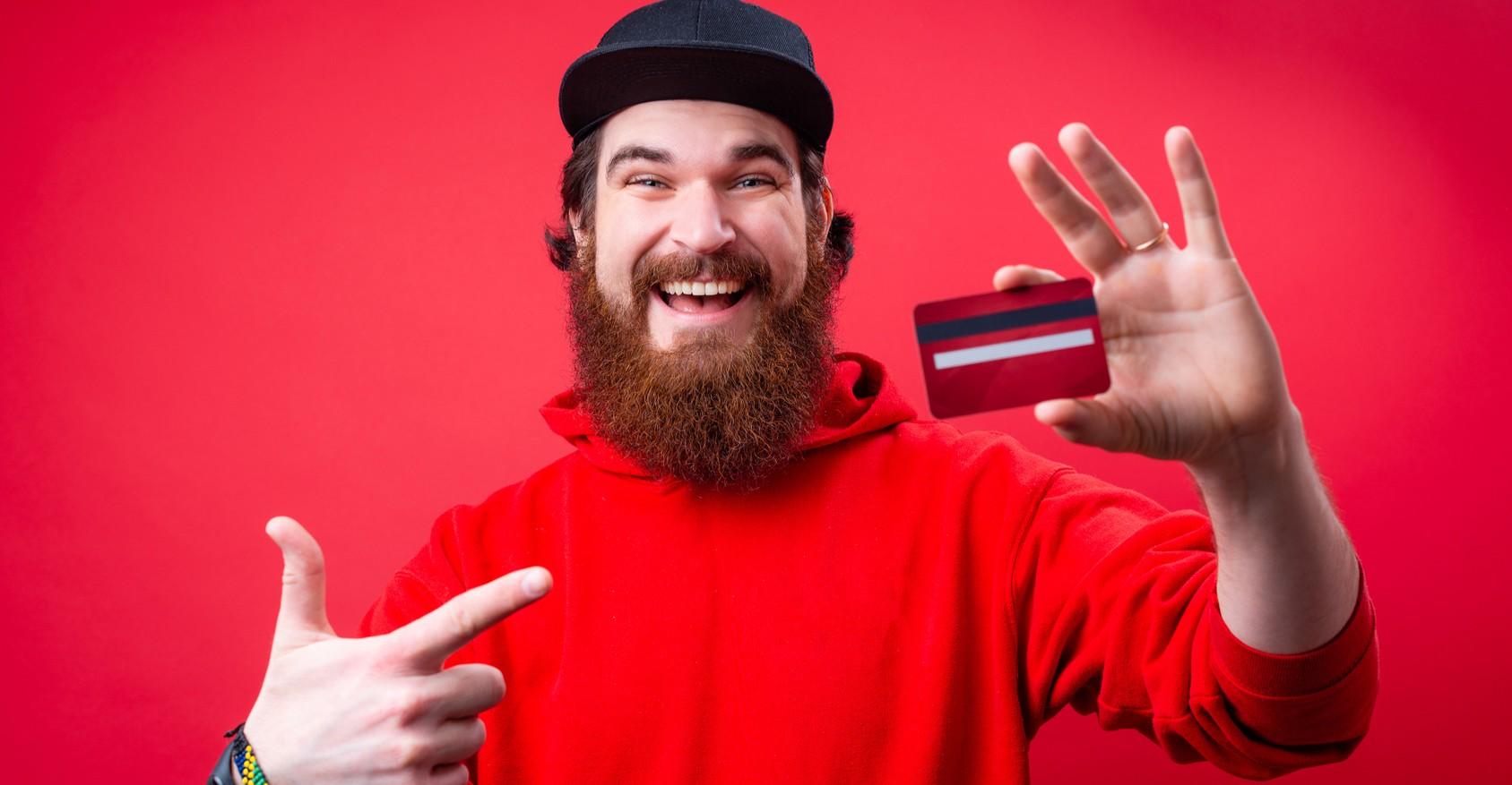 Nowoczesna bankowość dla studenta – czy to optymalne rozwiązanie