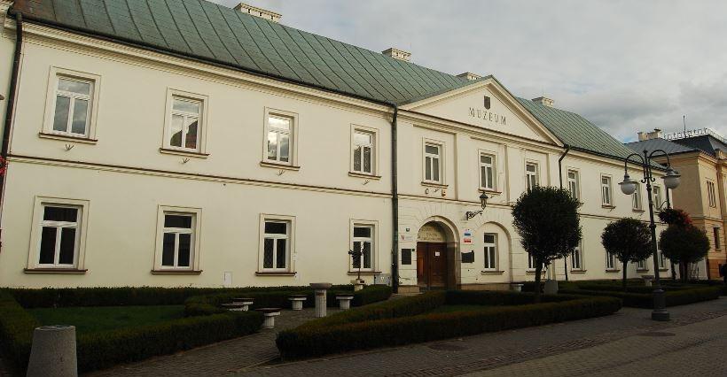 Nowa wystawa czasowa w Muzeum Okręgowym w Rzeszowie