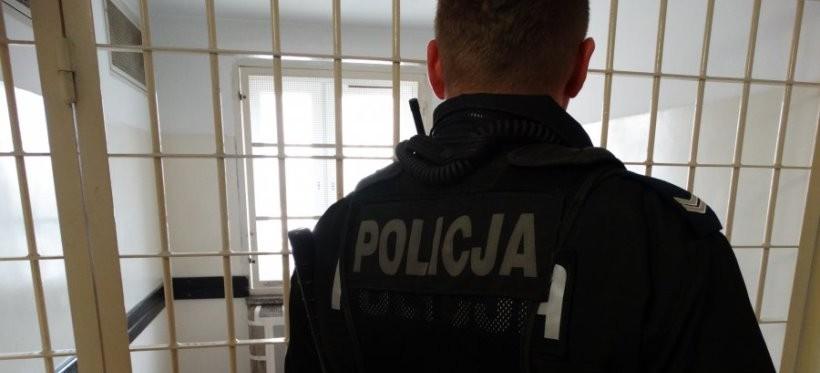 Oszukiwali seniorów w Rzeszowie! 55-latek aresztowany za współudział