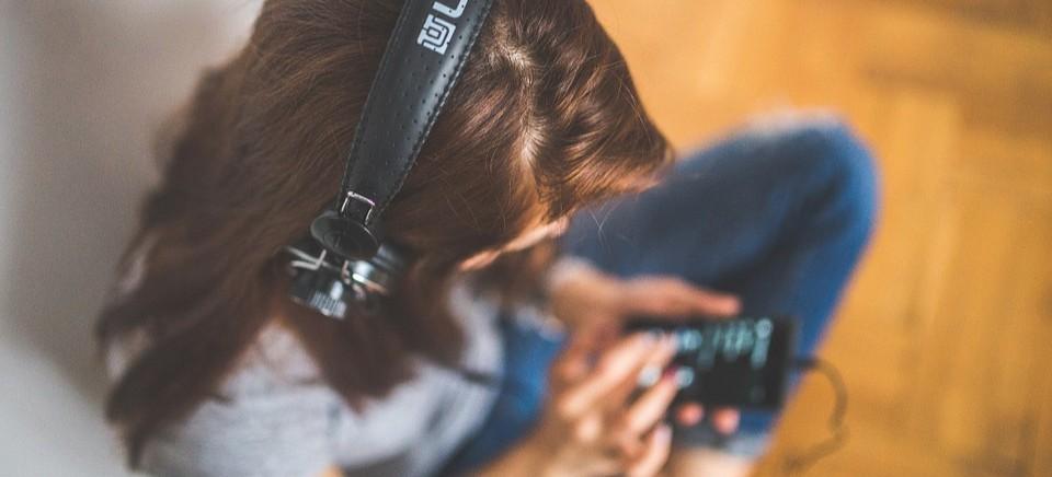Bezpłatne badania słuchu w Rzeszowie