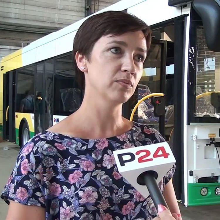 Nowe miejsca pracy w Autosanie. Szukamy fachowców (VIDEO, FOTO)