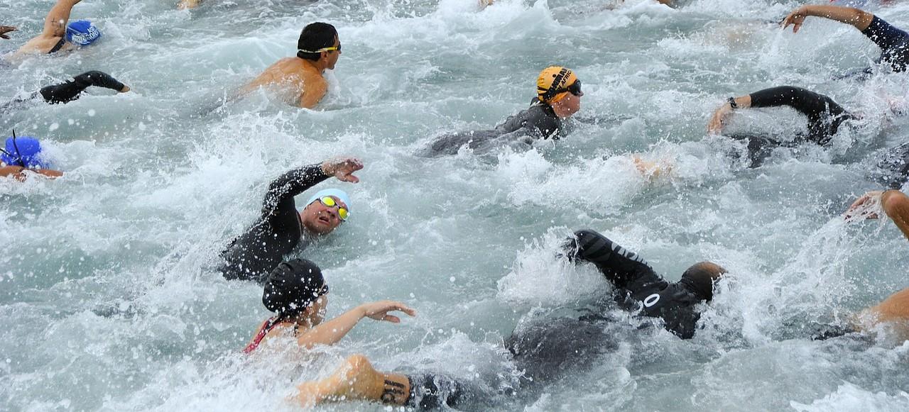 W niedzielę wystartuje II Triathlon Rzeszów. Będą utrudnienia i objazdy dla MPK