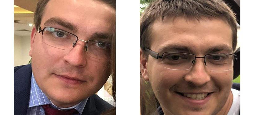 PILNE! Zaginął Mariusz Michalik, mieszkaniec Rzeszowa
