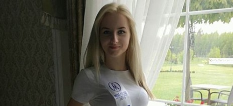 Kandydatka z Podkarpacia w finale Miss Polski Uk&Irleand 2019! (FOTO, WIDEO)