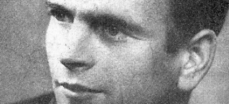 61 lat od tragicznej śmierci Eugeniusza Nazimka, legendy rzeszowskiego żużla