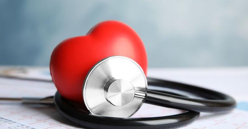Koronawirus nie zatrzymuje oddziału kardiologii GVM Carint w Sanoku