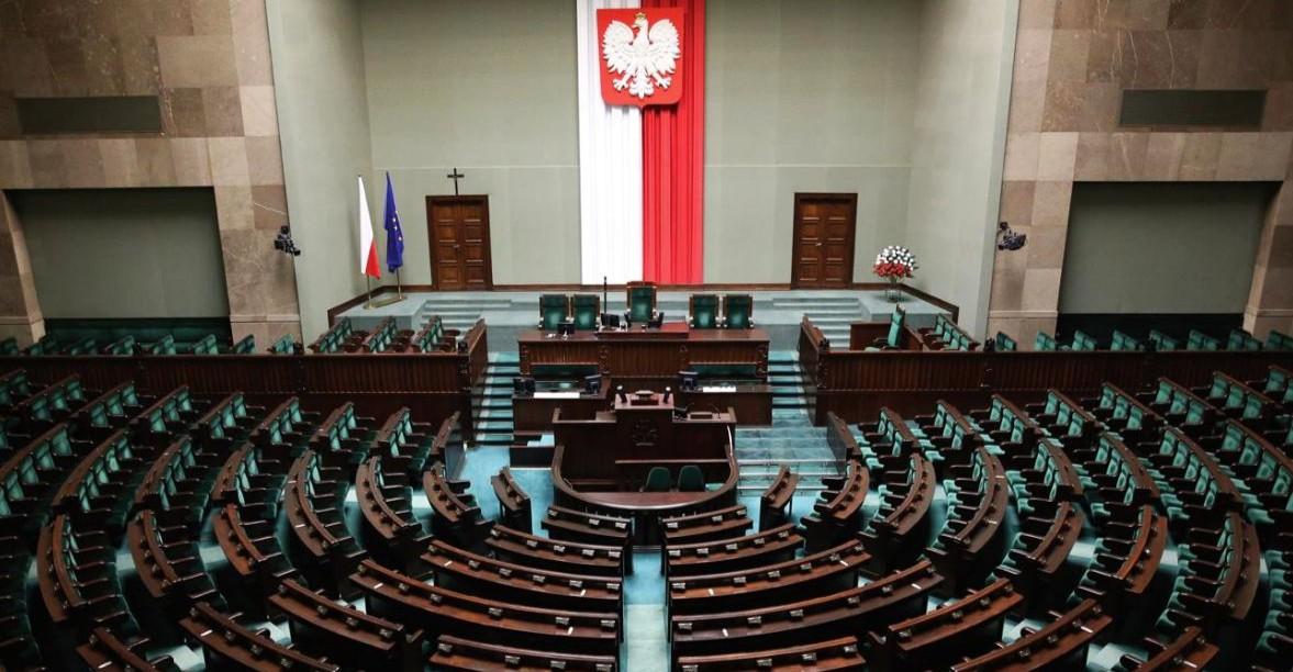 PiS liderem, pozostałe ugrupowanie powyżej progu. Prawybory w Wieruszowie