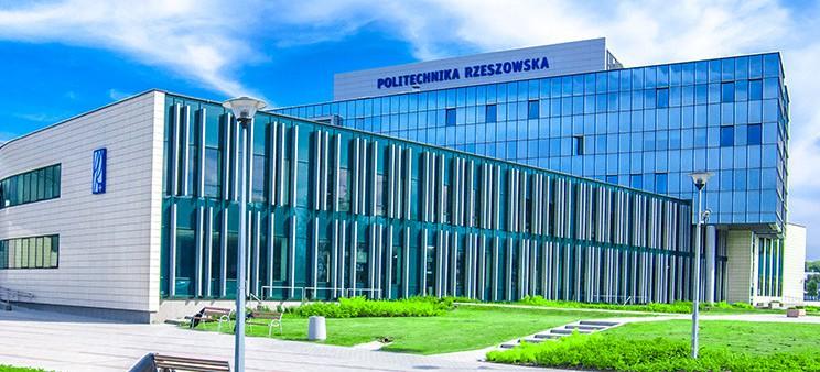 Nowy kierunek kształcenia na Politechnice Rzeszowskiej