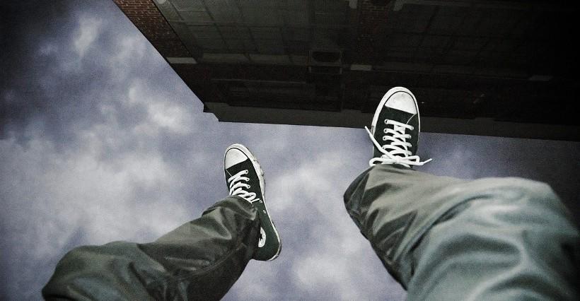 Samobójstwo w Rzeszowie! Trwa śledztwo prokuratury