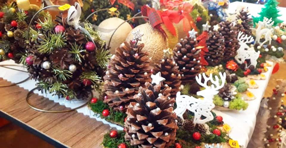 Cykl świątecznych imprez w Rzeszowskim Domu Kultury