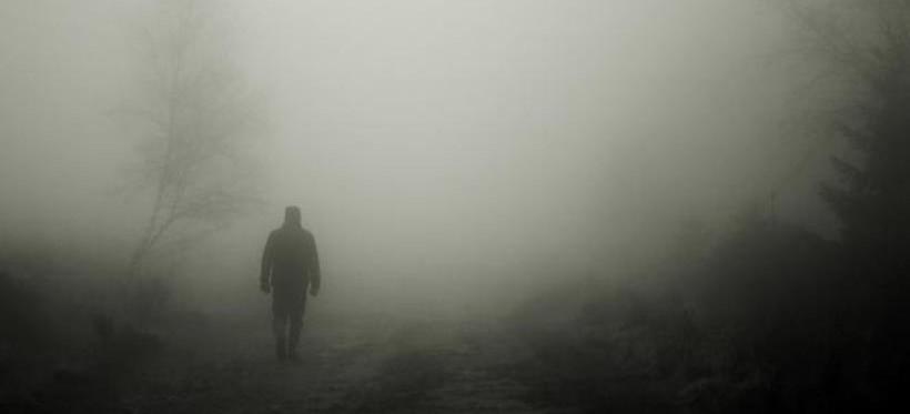 RZESZÓW: Uwaga! WCZK ostrzega przed gęstymi mgłami!