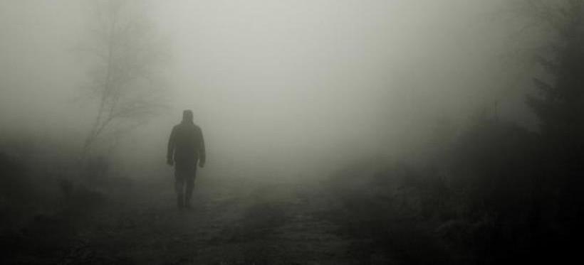 RZESZÓW. Uwaga na gęste mgły! IMGW wydał ostrzeżenie pierwszego stopnia!