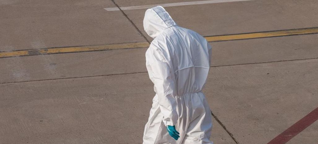 486 nowych zakażeń koronawirusem na Podkarpaciu. Zmarło 57 osób. RAPORT