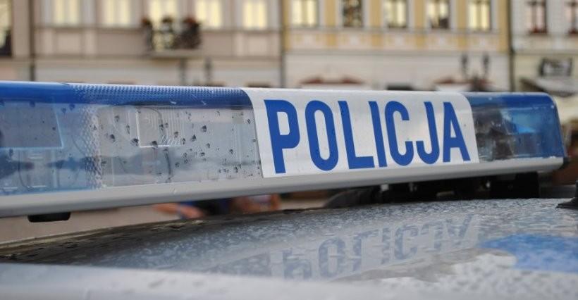 Wręczenie nowego sztandaru dla rzeszowskiej policji. Możliwe utrudnienia w ruchu!