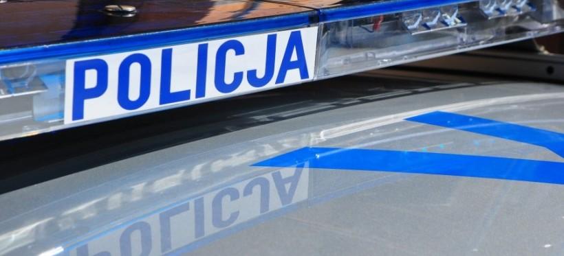 Podsumowanie policyjnych działań sylwestrowo-noworocznych