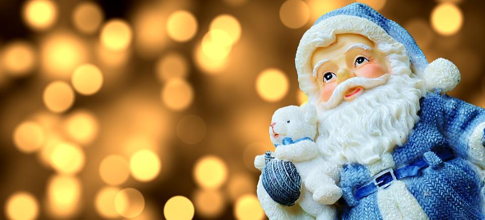 Świąteczne atrakcje w Rzeszowie – jarmark bożonarodzeniowy i nie tylko!