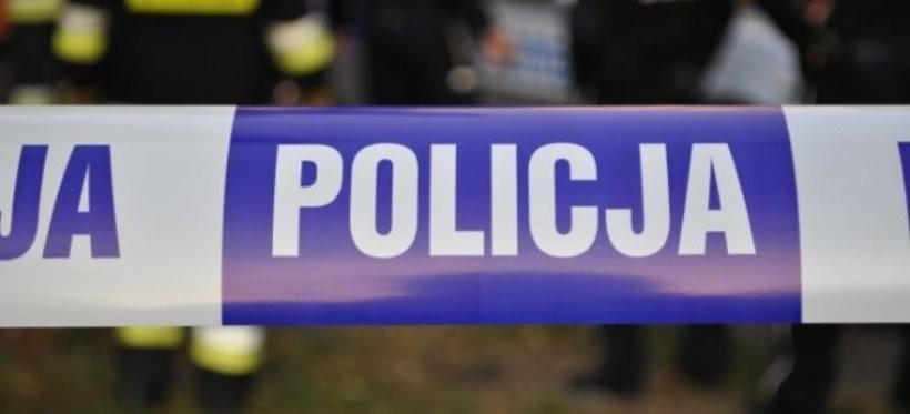 Nie żyje zaginiony 50-latek z Rzeszowa! Odnaleziono jego ciało