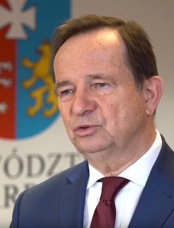 Zarząd województwa przeznacza 20 milionów na wsparcie podkarpackich przedsiębiorców