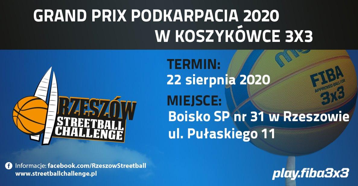 Turniej koszykówki na zakończenie wakacji !