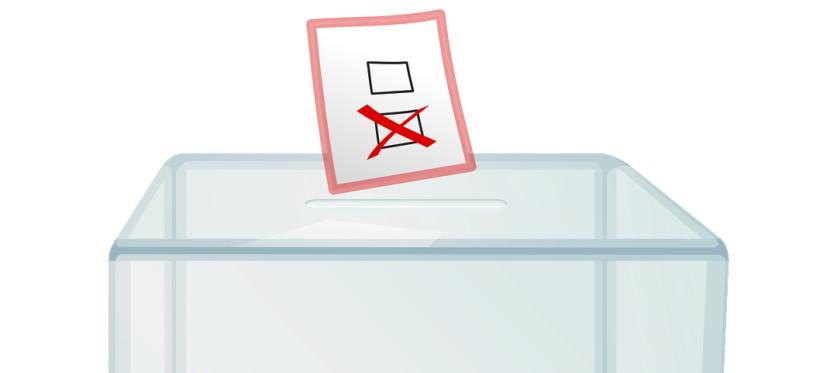 Znamy datę wyborów samorządowych. Kto powalczy o głosy w Rzeszowie?