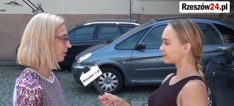 """""""Fred Zinnemann wraca do Rzeszowa"""" – niezwykły festiwal ku czci reżysera (FILM, WYWIAD)"""