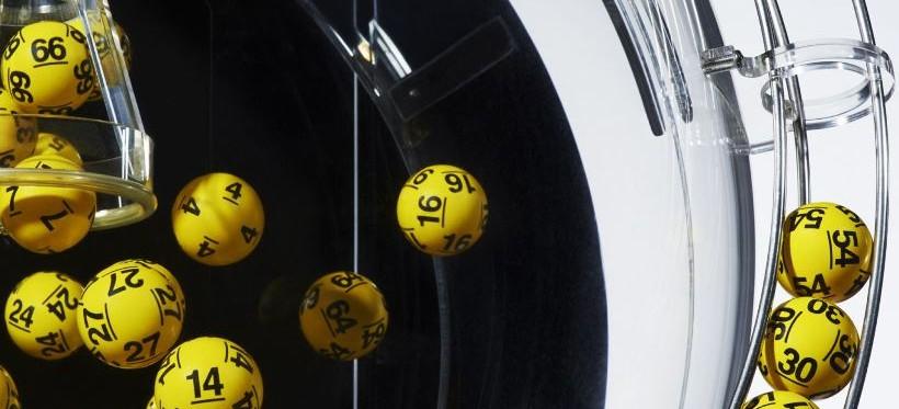 W Tyczynie padła główna wygrana w grze Lotto!