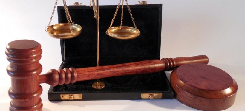 Powiat rzeszowski uruchomił darmową pomoc prawną dla mieszkańców