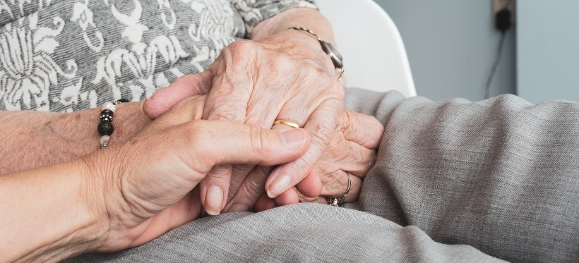 Korpus Wsparcia Seniorów. Zgłoszenia w rzeszowskim MOPS-ie