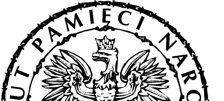 27 września 2020 r. przypada 81. rocznica powstania Polskiego Państwa Podziemnego
