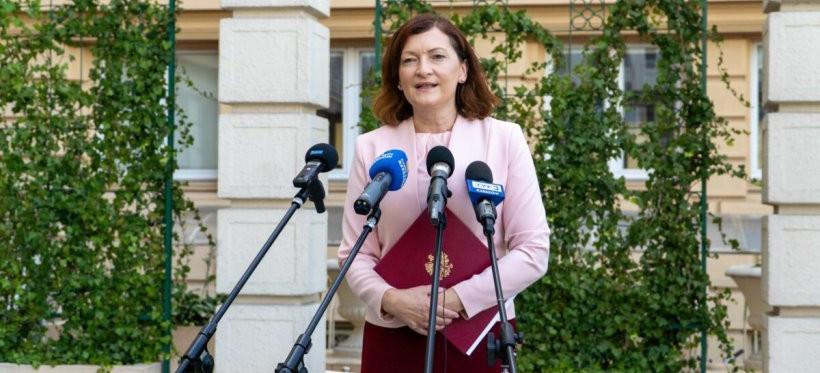 Wojewoda ogłosiła nabór do Rządowego Funduszu Rozwoju Dróg na 2022 rok