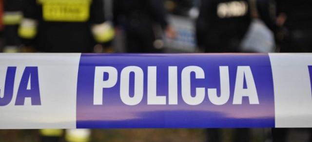 Zatrważające zapiski w zeszycie 15-latka, który zabił siostrę