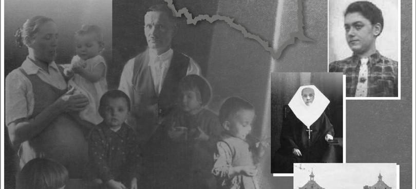 """BRZOZÓW: Wystawa """"Polacy ratujący Żydów podczas II Wojny Światowej"""""""