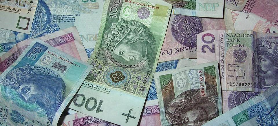 Ile wynosi średnie wynagrodzenie w Rzeszowie i na Podkarpaciu?