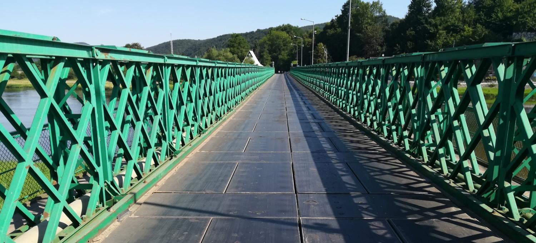 """SANOK: Kontrowersje wokół porozumienia """"mostowego"""" (VIDEO, ZDJĘCIA)"""
