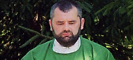 Niezwykły kapłan. Rocznica śmierci księdza Wiesława Siwca