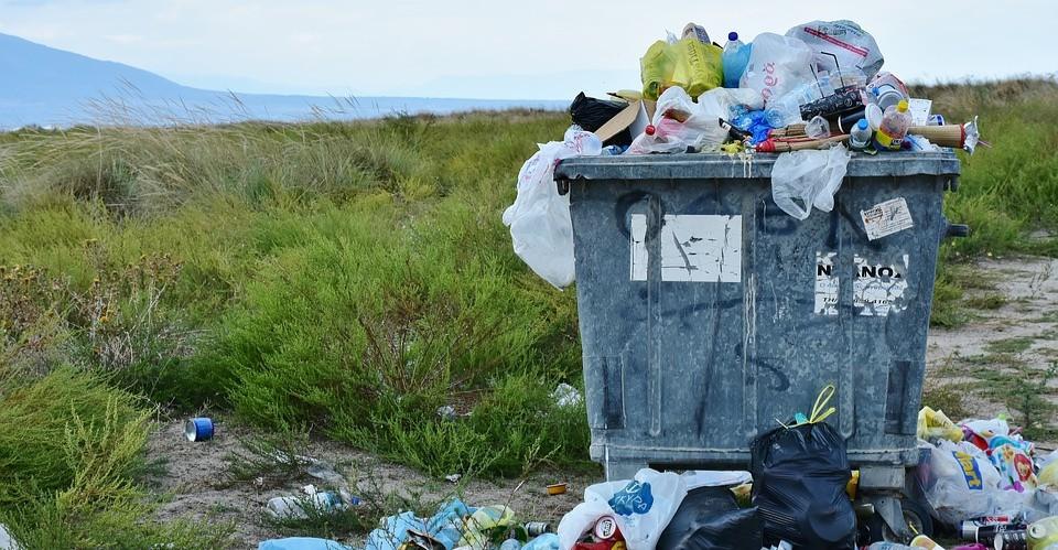 Wzrosną opłaty za śmieci. W Bukowsku nawet o połowę