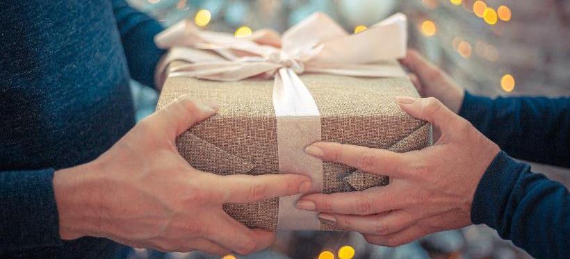 RZESZÓW. Dostałeś nietrafiony prezent? Pomóż potrzebującym!
