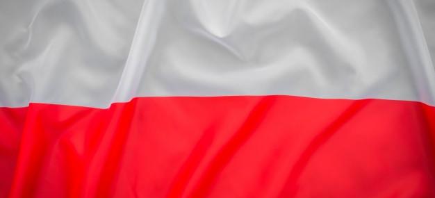 Czy Polska jest bezpiecznym krajem?