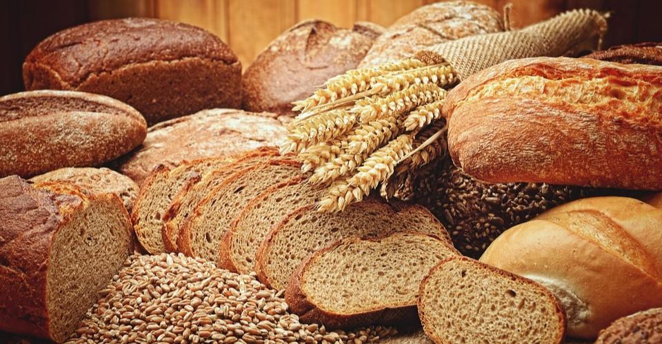 NIEDZIELA: Święto Chleba w Jasienicy Rosielnej (PROGRAM)