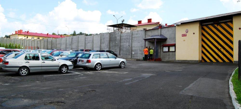 BIESZCZADY: Narkotyki, tajemnicza śmierć w więzieniu? Służba więzienna dementuje (VIDEO)