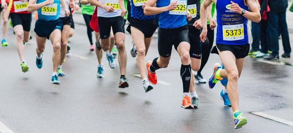 7 października wystartuje 6. PKO Maraton Rzeszowski