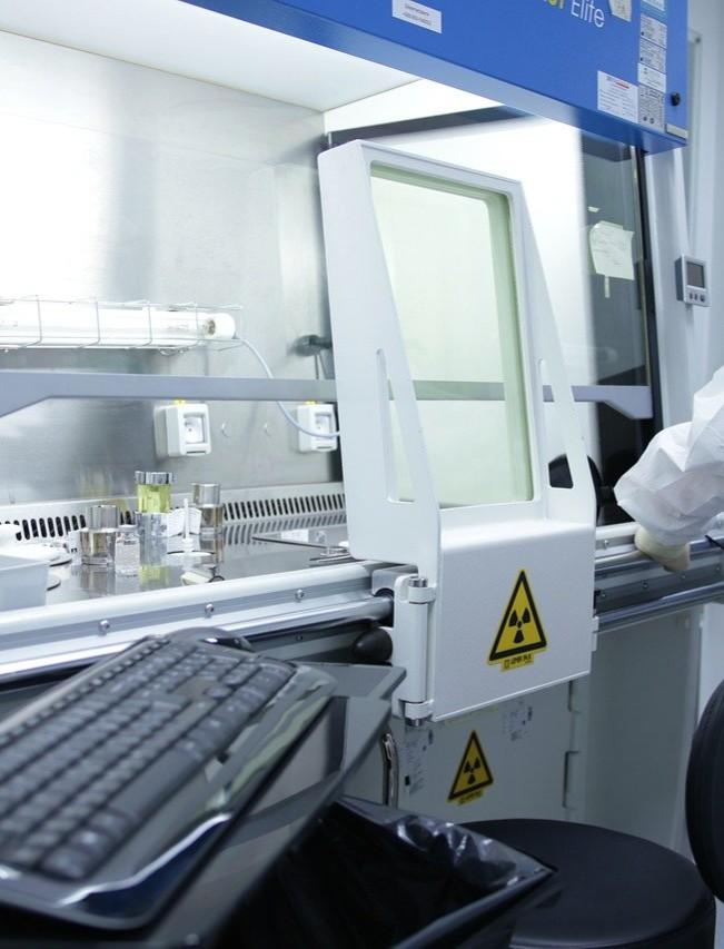 JASŁO: Pacjent z podejrzeniem koronawirusa uciekł ze szpitala